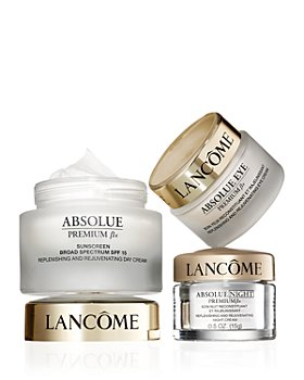 Lancôme - Absolue Premium ßx Gift Set ($330 value)