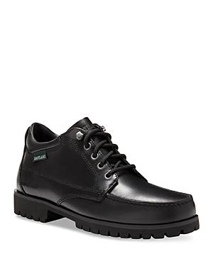 Eastland 1955 Edition Men's Brooklyn Shoes