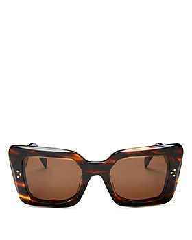 CELINE - Women's Square Sunglasses, 54mm