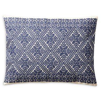 Ralph Lauren - Haywood Throw Pillow