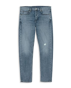 rag & bone - Fit 2 Slim Fit Jeans