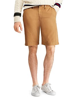 Polo Ralph Lauren - Relaxed Fit Chino Shorts
