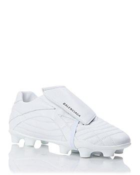Balenciaga - Women's Soccer Sneakers