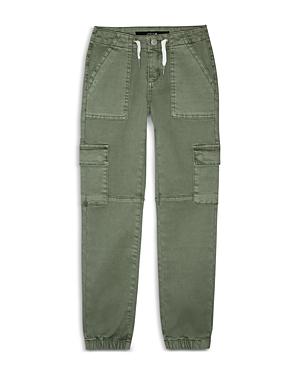Joe\\\'s Jeans Girls\\\' Avery Utility Jogger Pants - Big Kid-Kids