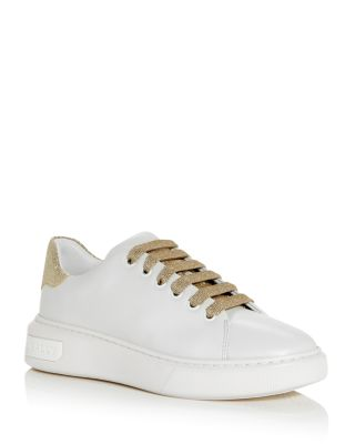 bally sale shoes
