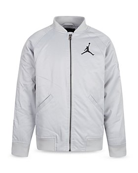 JORDAN - Boys' Jumpman Jacket - Big Kid