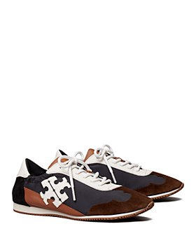 Tory Burch - Women's Tory Lace Up Sneakers