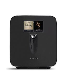 Plum Wine - Wine Dispenser & Preservation System