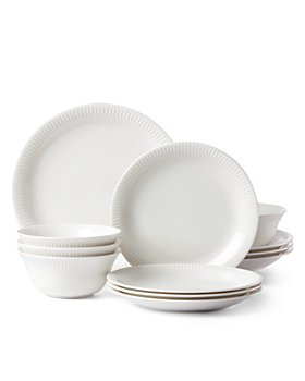 Lenox - Profile 12 Piece Set - 100% Exclusive