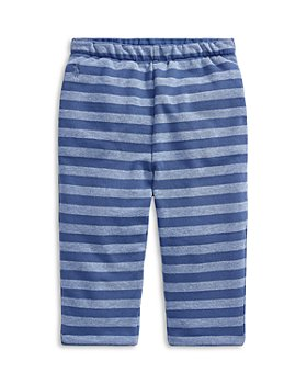 Ralph Lauren - Boys' Striped Reversible Pants - Baby