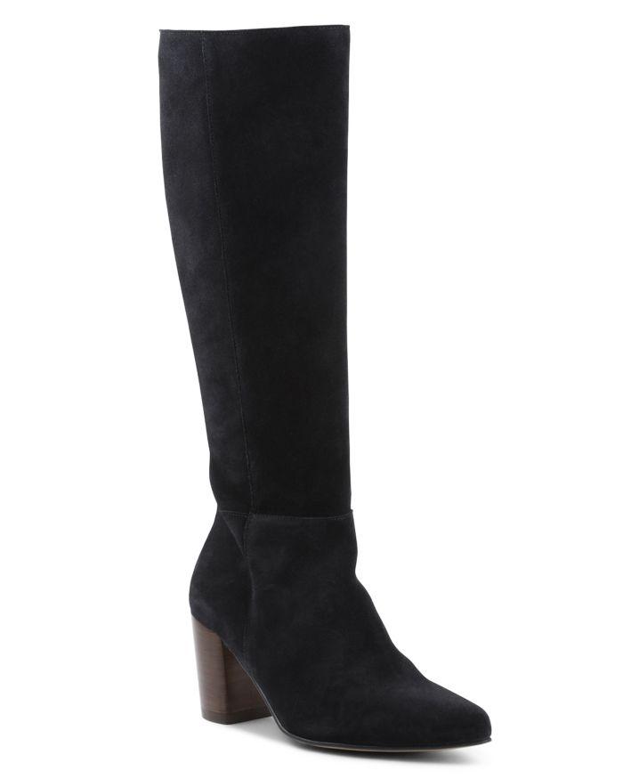 Andre Assous Women's Raffi Boots  | Bloomingdale's