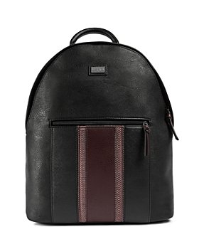 Ted Baker - Colorblocked Backpack