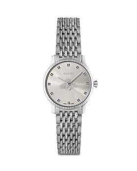Gucci - G-Timeless Watch, 29mm