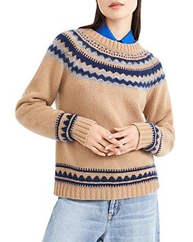 Weekend Max Mara - Ravello Sweater
