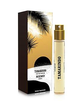 Memo Paris - Tamarindo Eau de Parfum Travel Spray Refill 0.33 oz.