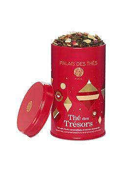 Palais des Thes - The Des Tresors Limited Edition