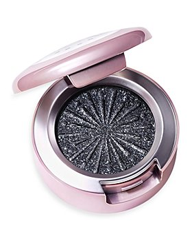 M·A·C - Extra Dimension Foil Eye Shadow