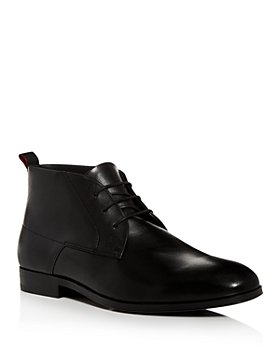 BOSS Hugo Boss - Men's Boheme Chukka Boots