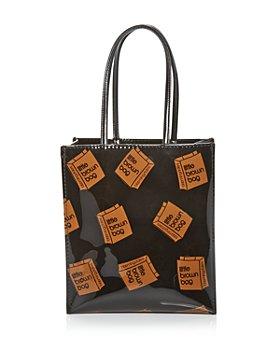 Bloomingdale's - Little Brown Bag - 100% Exclusive