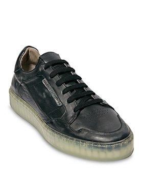 ALLSAINTS - Men's Alton Lace Up Sneakers