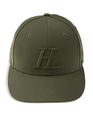 Helmut Lang Adjustable Cap-Men