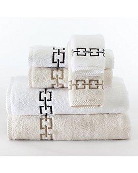 Matouk - Cadiz Hand Towel