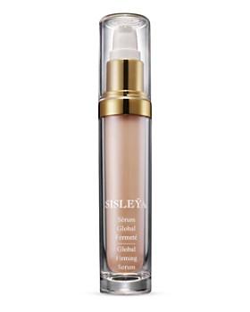 Sisley-Paris - Global Firming Serum