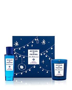 Acqua di Parma - Blu Mediterraneo Mirto di Panarea Gift Set ($115 value)
