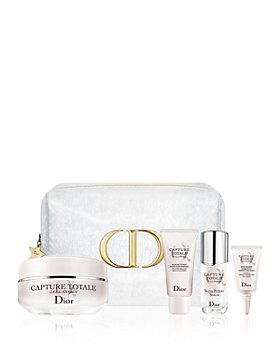 Dior - Capture Totale C.E.L.L. Energy Ritual