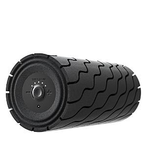 Theragun Wave Roller Massage Device