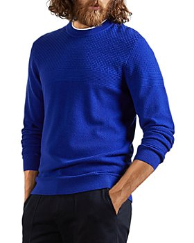 Ted Baker - Textured Sweater