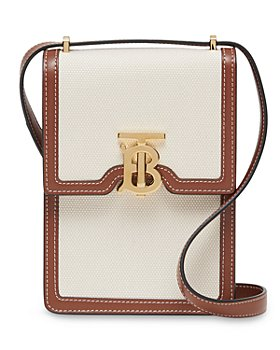 Burberry - Robin Small Shoulder Bag