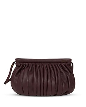 Mansur Gavriel - Small Balloon Shoulder Bag