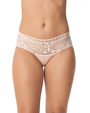 Chantelle Day to Night Lace Hipster
