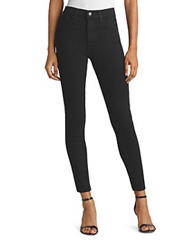 Joe's Jeans - The Charlie Skinny Ankle Jeans in Eventide