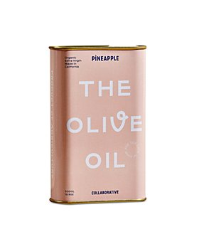 Pineapple Collaborative - Olive Oil