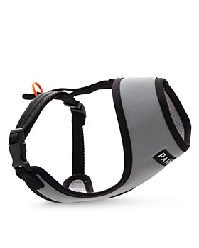 PAIKKA - Visibility Dog Harness, Large