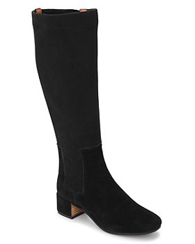 Gentle Souls by Kenneth Cole - Women's Ella Zip Boots