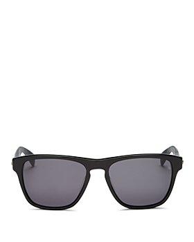 rag & bone - Men's Square Sunglasses, 56MM