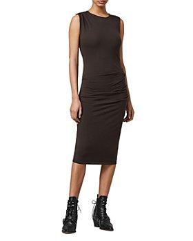 ALLSAINTS - Rina Bodycon Dress