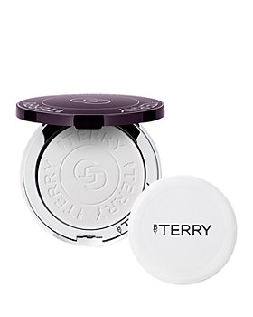 BY TERRY - Hyaluronic Pressed Hydra Powder