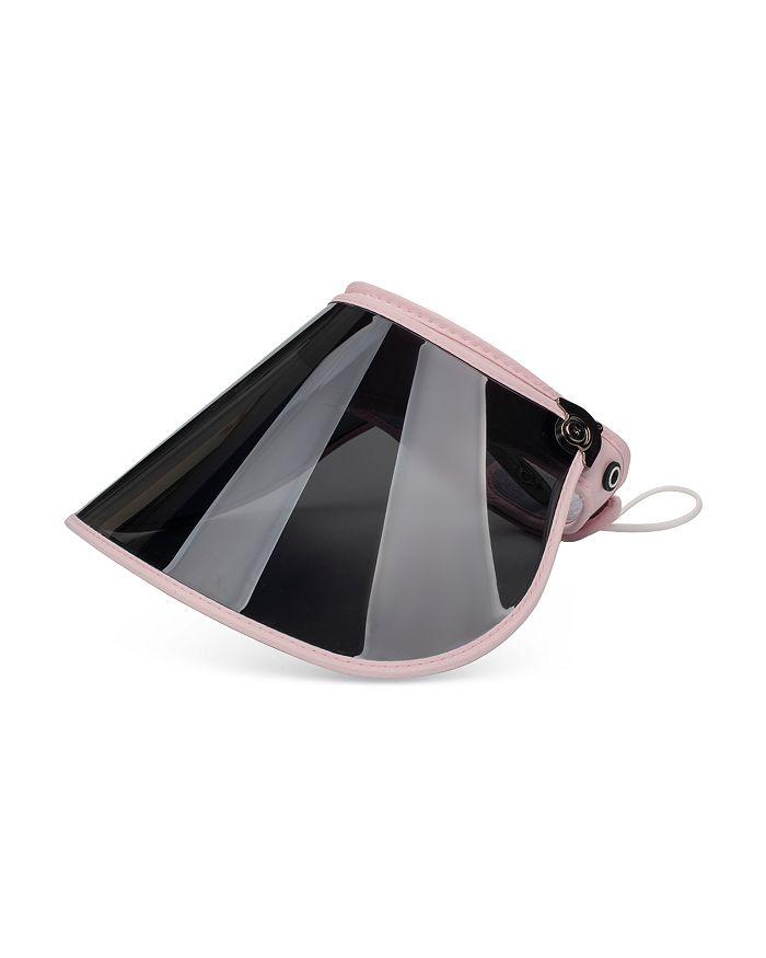 Sol & Selene - Face Shield