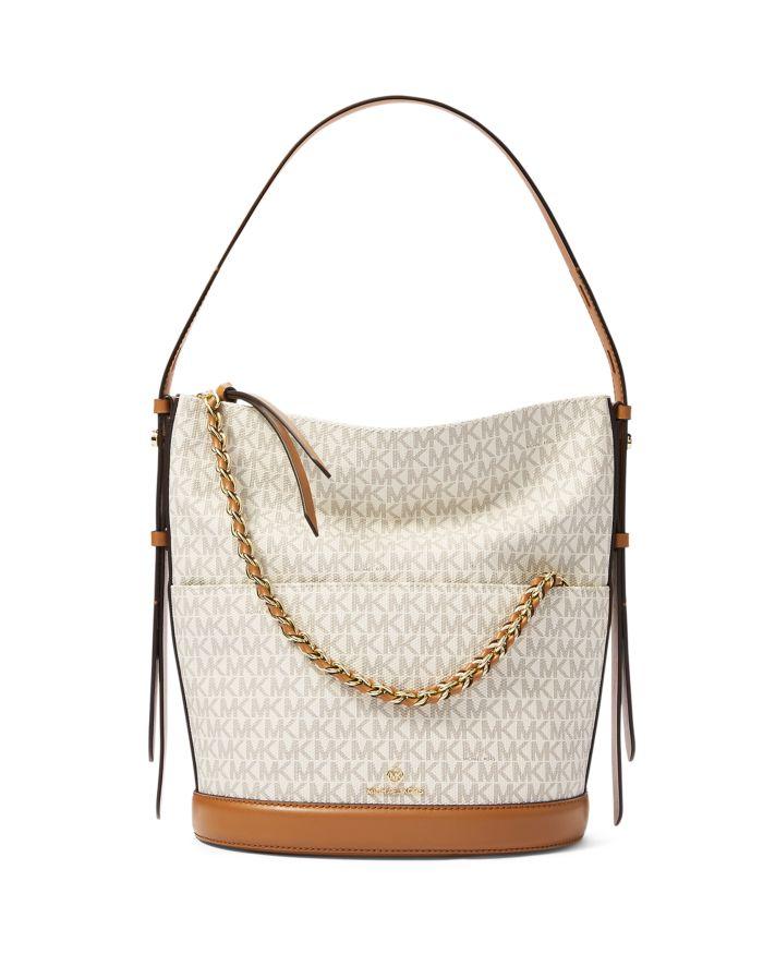 MICHAEL Michael Kors Reese Large Shoulder Bag  | Bloomingdale's