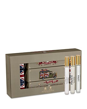 Penhaligon's - Holiday Cracker Gift Set for Her