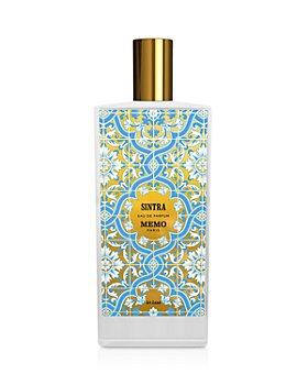 Memo Paris - Sintra Eau de Parfume 2.5 oz.