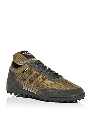 Men's Kontuur Iii Low Top Sneakers