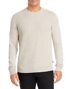 BOSS - Meri Lightweight Sweater