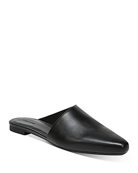 Vince - Women's Gena Slip On Flats