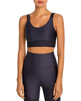 PUMA - Forever Luxe Sports Bra