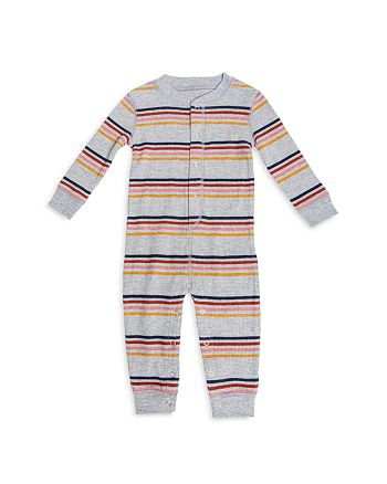 PJ Salvage - Unisex Thermal Coverall - Baby